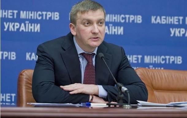 Міністерство юстиції не має даних про інших військовослужбовців РФ, затриманих в Україні, крім Александрова та Єрофеєва.