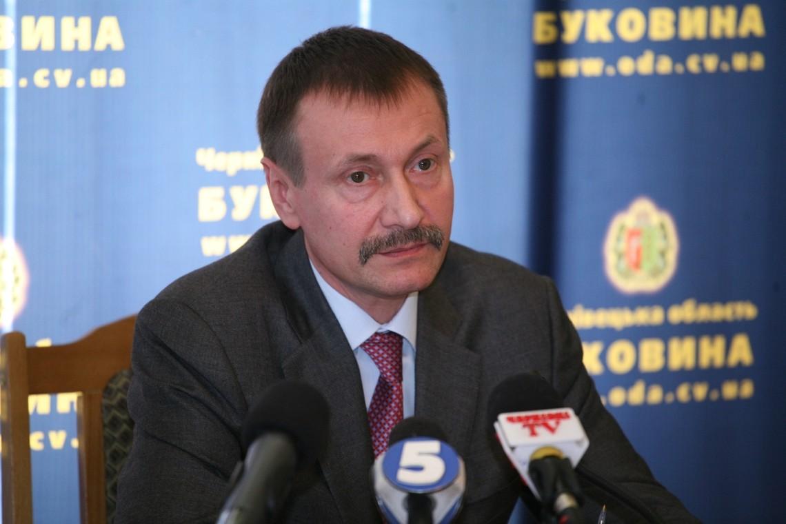 Нардеп від Опоблоку Михайло Папієв припустив, що його колега Євген Мураєв вирішив залишити фракцію через структурні зміни в політичній силі.