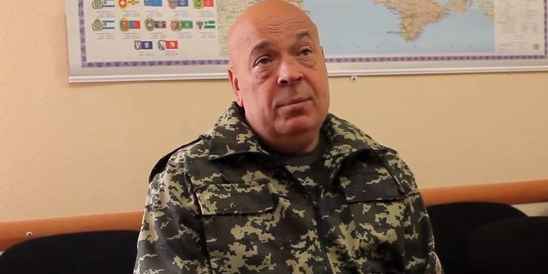 Губернатор Закарпатської області Геннадій Москаль заявив про зв'язок Віктора Ющенка та Віктора Януковича.