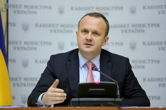 Після трагедії під Львовом міністр екології та природних ресурсів ініціює перевірку всіх українських сміттєзвалищ.