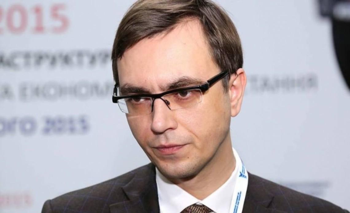 10 червня 2016 року в Міністерстві інфраструктури України відбудеться круглий стіл за участю працівників морських портів.