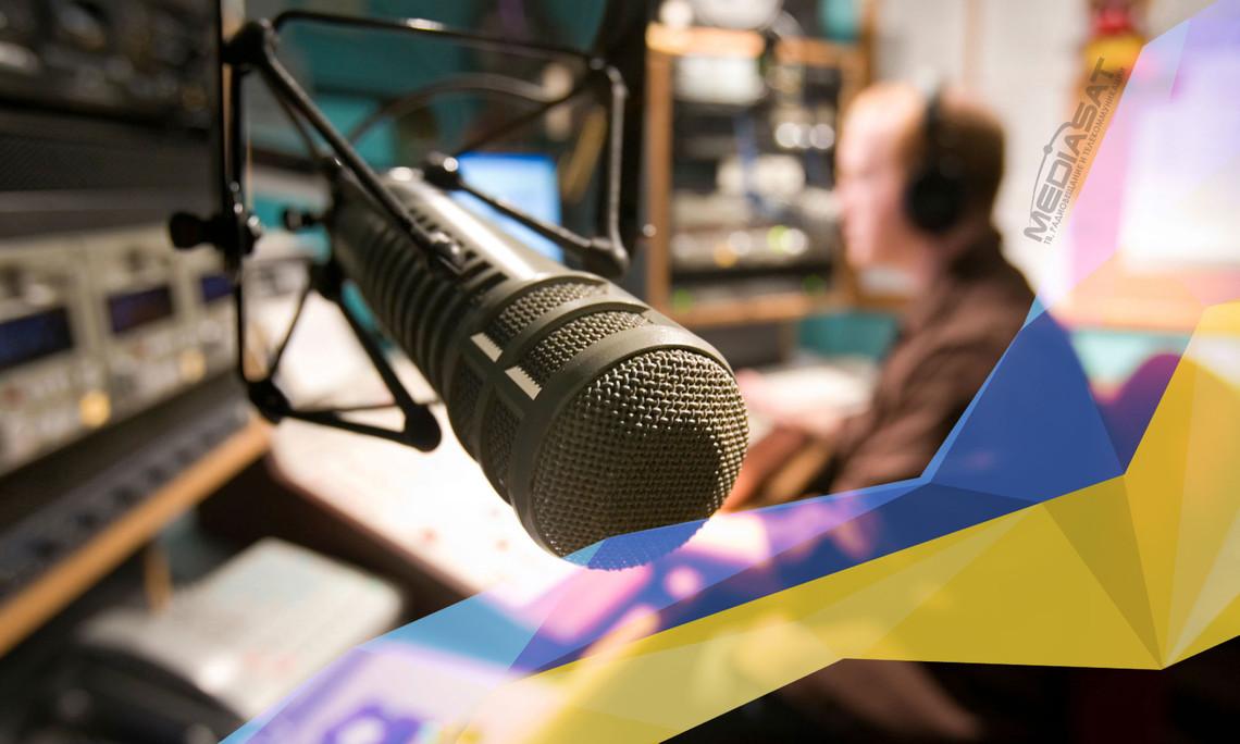 Редактор сайту Детектор медіа поділилася міркуваннями щодо ініціативи квотування радіоефірів.