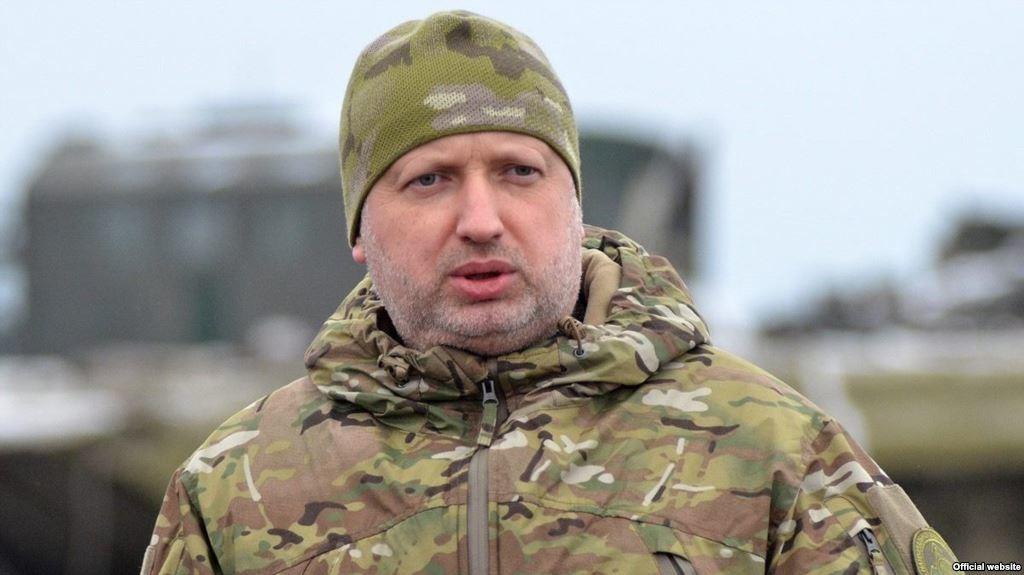 Україна зараз переживає чорний травень через зростання бойових втрат унаслідок посилення військових дій в окупованому регіоні.