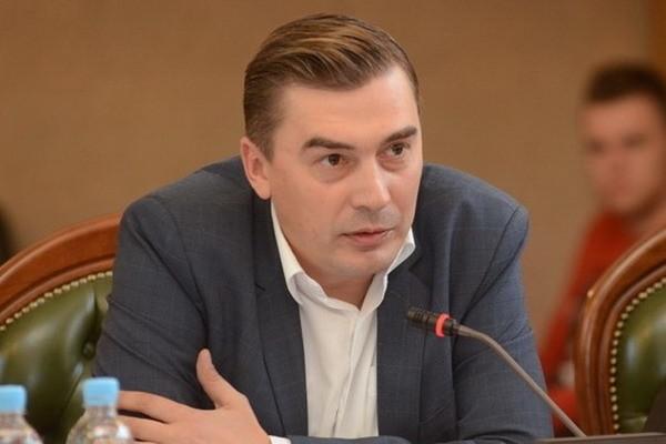 Провалений Радою законопроект про деофшоризацію є популістським – принаймні в частині повернення виведених з України коштів.