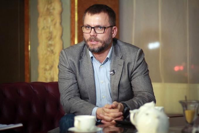 В вересні голосувати за ухвалення змін до Конституції України в частині децентралізації краще.