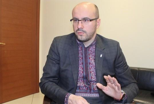 Нардеп Сергій Рудик прокоментував небажання депутатів Верховної Ради ухвалювати закон про створення ТСК.