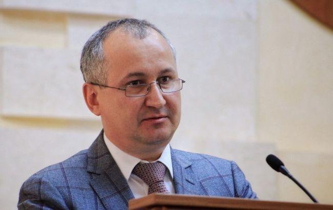 Після заяви Шимоновича про тортури в СБУ Грицак запропонував ООН спільно перевіряти українські СІЗО.
