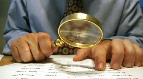 Згідно з наведеними даними, найбільші успіхи щодо попередження крадіжок державних коштів на закупівлі має Держфінінспекція в Черкаській області – 555,4 млн грн або 36 відсотків від суми попереджених порушень щодо України.