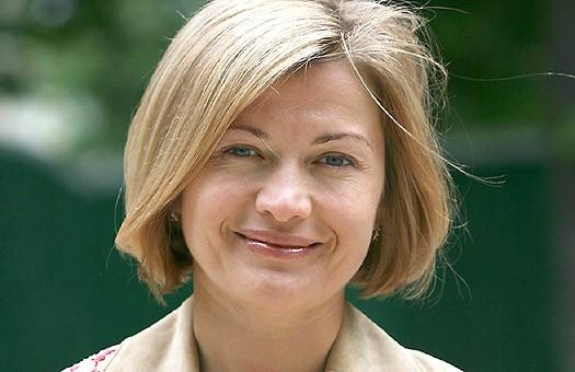 Народний депутат України Ірина Геращенко заявила, що Євросоюз може уповільнити скасування віз для українців через міграційну кризу.