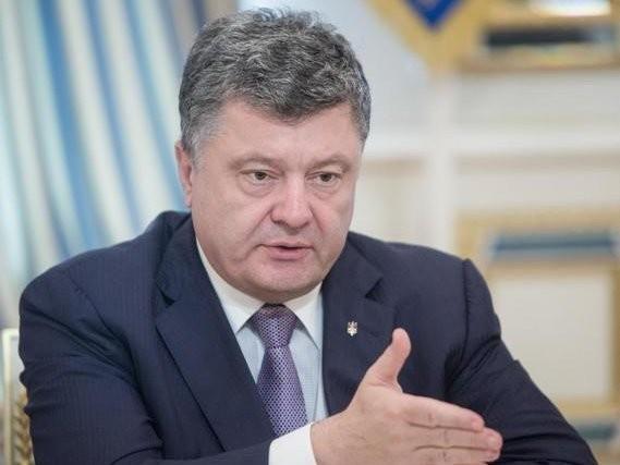 Президент розповів, як заходи з енергоефективності зменшать залежність України від поставок енергоносіїв і допоможуть скоротити витрати на субсидіювання населення.