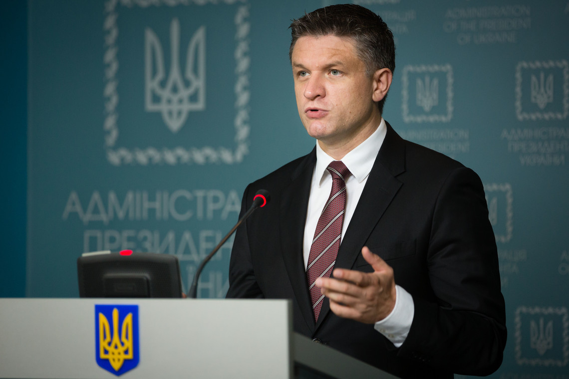 Україна піднялася в рейтингу глобальної конкурентоспроможності та зменшила дефіцит Держбюджету за 2 останніх роки.