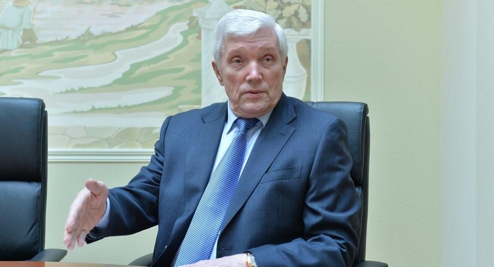 Росія готується до можливого зіткнення з Україною, посилюючи військові бази, зокрема в місті Клинці Брянської області.