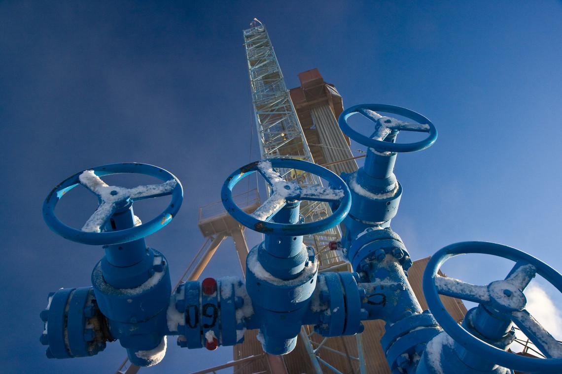 З урахуванням транспортування ціна газу на кордоні України в травні-червні може скласти близько 190 дол., що на 13 дол. більше пропозиції Газпрому.