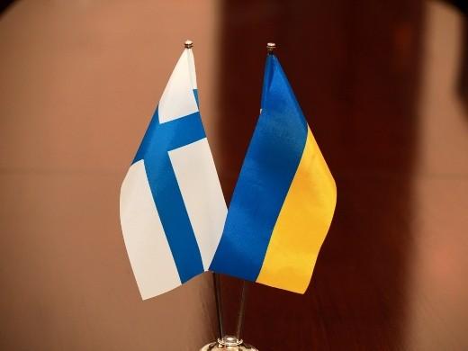 Оллі-Пеккі Хейноннен вважає, що Євросоюз має в першу чергу надати безвізовий режим Україні і Грузії як країнам, що виконали всі необхідні умови.