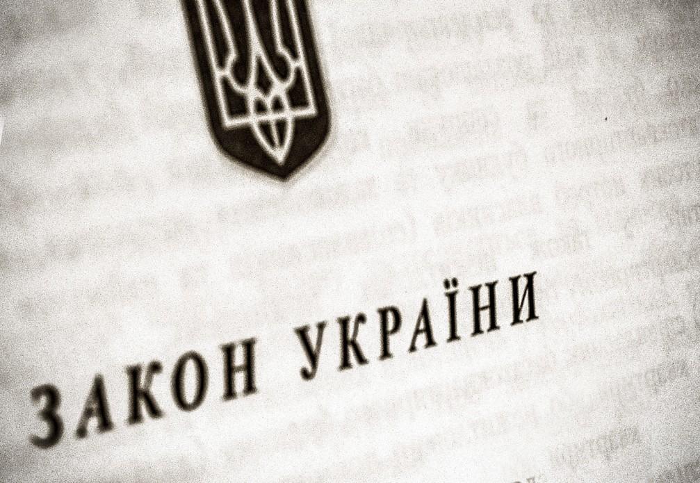 За словами нардепа від БПП Олександра Співаковського, Верховна Рад цього тижня розгляне 160 законопроектів.