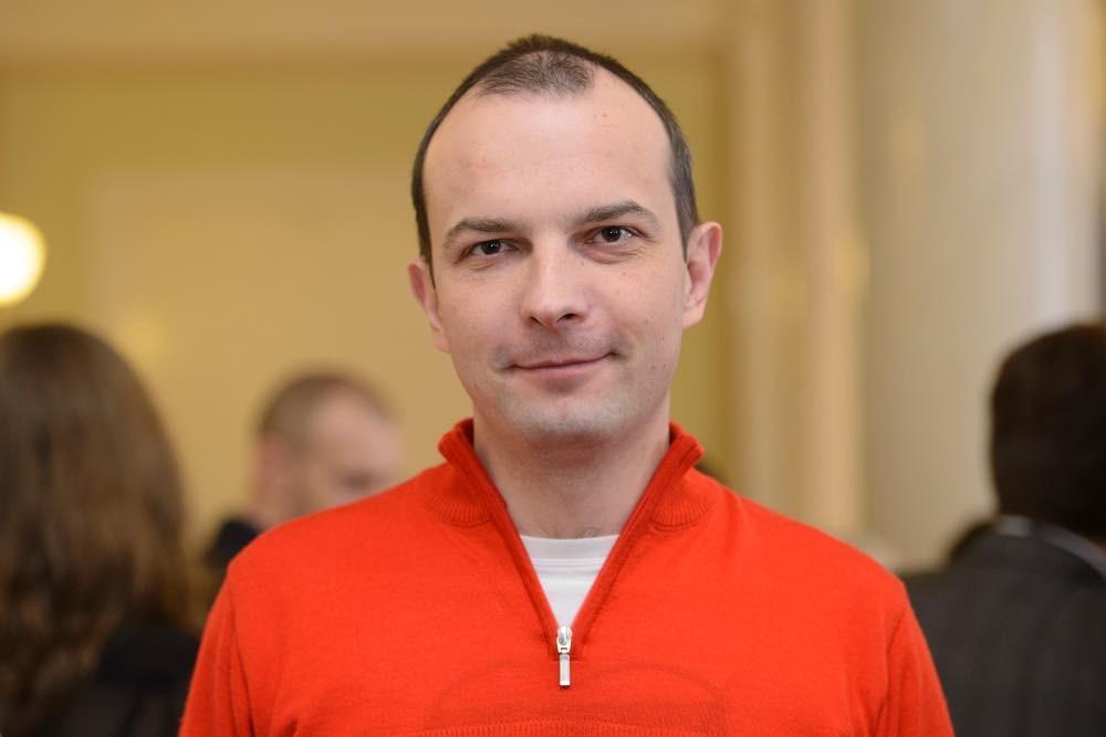 Народний депутат від Самопомочі Єгор Соболєв вважає, що комітет Руслана Князевича зволікає з люстрацією суддів.