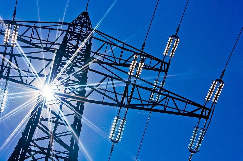 ФДМУ лише розглядає такий варіант продажу ПАТ Центренерго, сама ідея перебуває в стадії аналізу й буде додатково обговорюватися на конференції для інвесторів в українську електроенергетику, яку ФДМ проведе 30 червня в Києві.