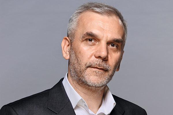 Народний депутат України Олег Мусій заявив, що ухвалення закону про спрощення реєстрації ліків не зробить їх дешевшими.