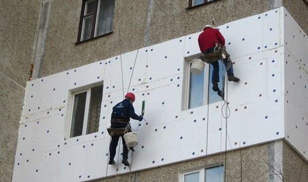 У Держенергоефективності заявили, що теплими кредитами скористалися наразі 140 тисяч українських сімей.
