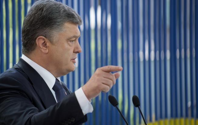 З початку конфлікту на сході України загинуло вже близько 10 тисяч осіб, ще 20 тисяч – отримали поранення різного ступеня тяжкості.