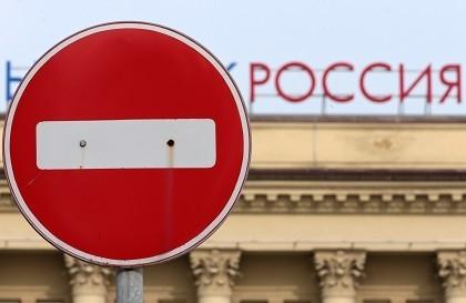 Глава МЗС Австрії Себастьян Курц заявив про необхідність покрокового скасування санкцій з Росії за умови виконання Мінських угод.