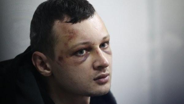 Сьогодні, 21 червня, Шевченківський районний суд Києва може продовжити арешт Станіслава Краснова.