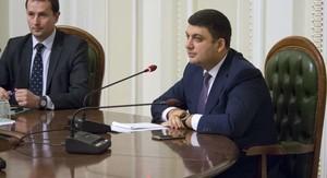 Ціна електроенергії в Україні вже на 50% вища, ніж в Європі – експерт