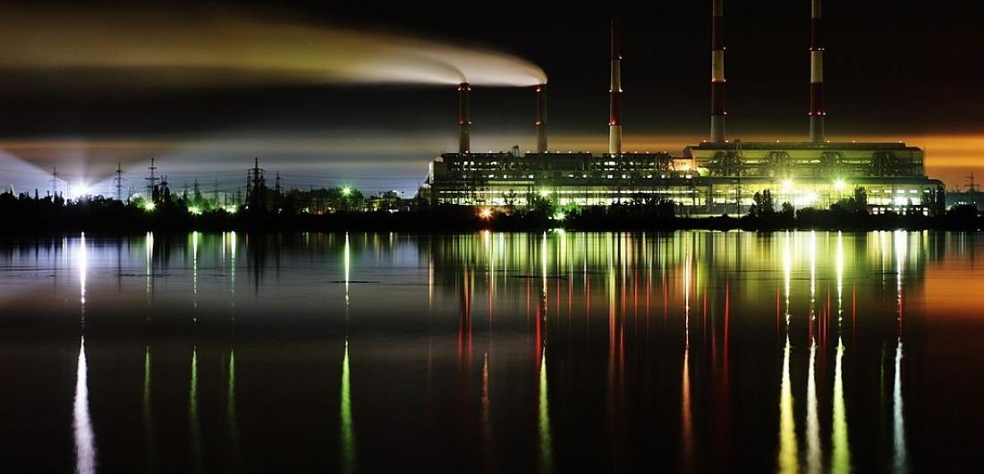 Блокада поставок вугілля марок АШ і П із непідконтрольних територій Донецької та Луганської областей знову призвела до утворення дефіциту цього палива на складах теплових електростанцій.