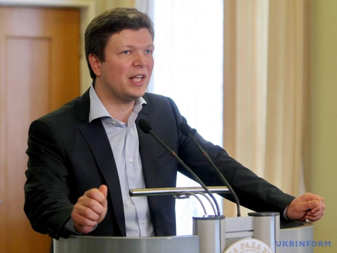 Народний депутат Леонід Ємець заявив, що в парламентській асамблеї Ради Європи склалася непроста ситуація.