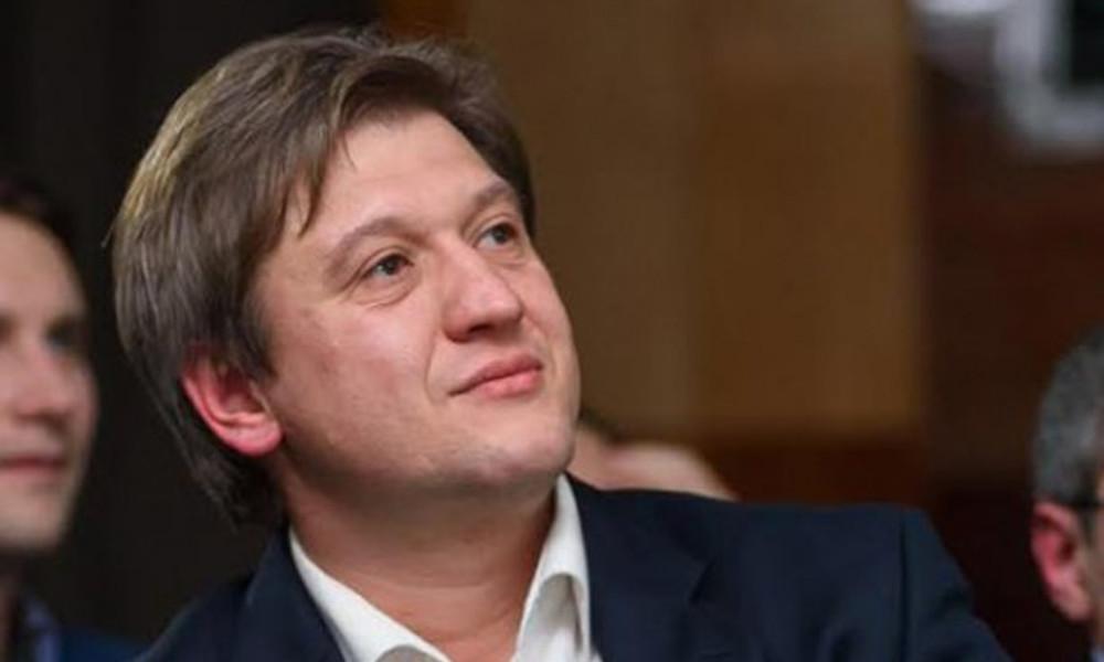 Міністр фінансів України переконаний, що меморандум про співпрацю з Міжнародним валютним фондом буде підписаний перед засіданням Ради директорів Фонду.