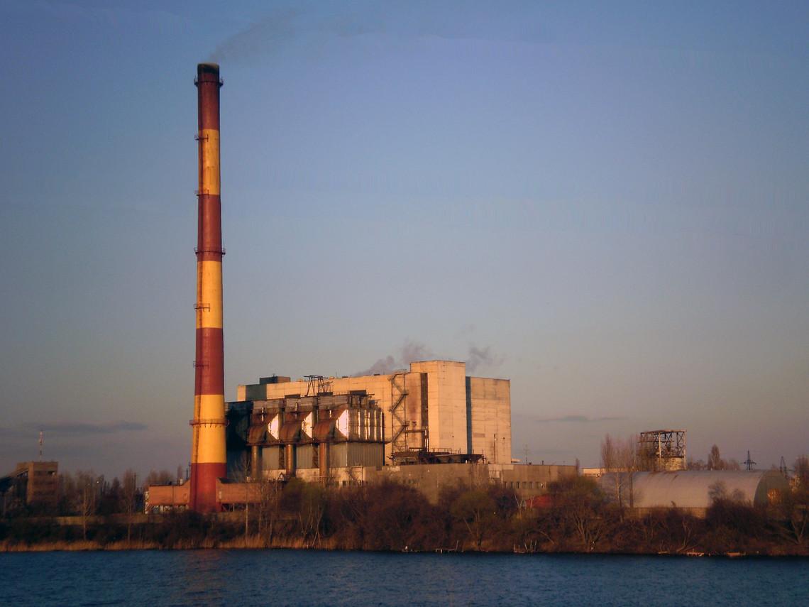 У Львові щодня утворюється 650 тонн ТПВ, які через трагедію можуть перетворити місто на смітник.