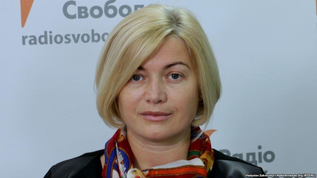 Перший віце-спікер парламенту вважає, що результати референдуму в Великій Британії позначаться на перспективах отримання Україною безвізового режиму.