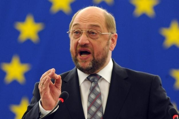 Європейський парламент наступного вівторка збереться на екстрене засідання через референдум у Великобританії.