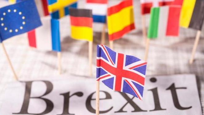 За вихід Великої Британії зі складу Європейського Союзу голосували в основному літні люди.