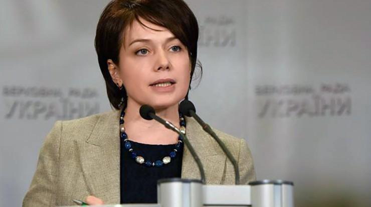 Шкільні підручники зараз зазнають змін у зв'язку з реформою освіти в Україні. Швидше за все вже з 1 вересня діти в початковій школі навчатимуться за оновленими програмами.