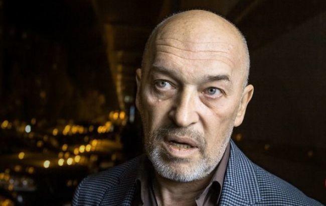 Бойовики неодноразово робили спроби націоналізувати українське майно на непідконтрольній Україні території Донбасу, але всі вони не мали результату