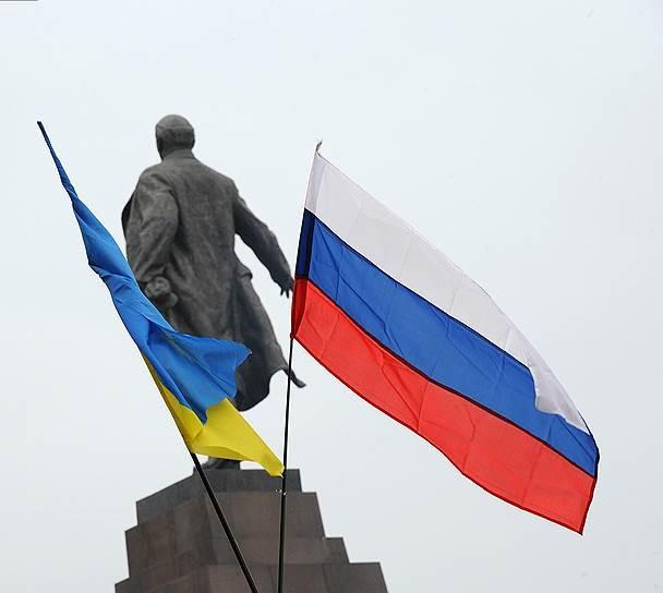 Росія в абсолютних лідерах в переліку держав, які українці вважають вороже налаштованими стосовно України.