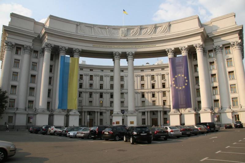 Посольство України в Туреччині звернулося до українців із рекомендацією деякий час не їздити в Стамбул.