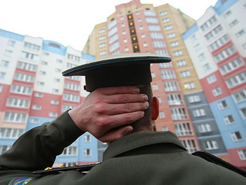 Порядок проведення торгів був розроблений Міністерством оборони України та відправлений на узгодження до Міністерства економічного розвитку та торгівлі.