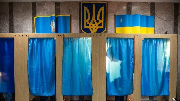 Слово і Діло проаналізувало передвиборчі програми кандидатів до Верховної Ради у 206-му окрузі в Чернігівській області та на їх основі створило тест, який допоможе виборцю визначитися.