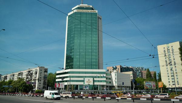 Міністерство інфраструктури України врегулювало процес сертифікації транспортних засобів у країні.