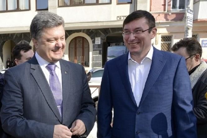 У новій рубриці Слова і Діла – найактуальніші обіцянки минулого тижня: від анонсованого Держбюджету на 2017 рік до київських поліцейських на велосипедах.