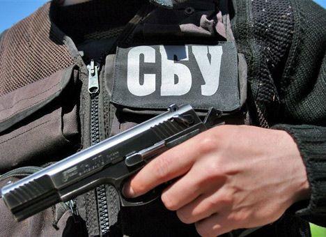 Служба безпеки України припинила діяльність конвертаційного центру, обіг якого становив 400 мільйонів гривень.