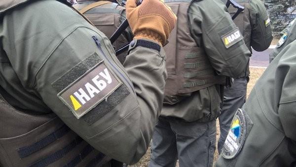 Антикорупційне бюро затримало ще одного фігуранта газових схем, до яких причетний народний обранець Олександр Онищенко.