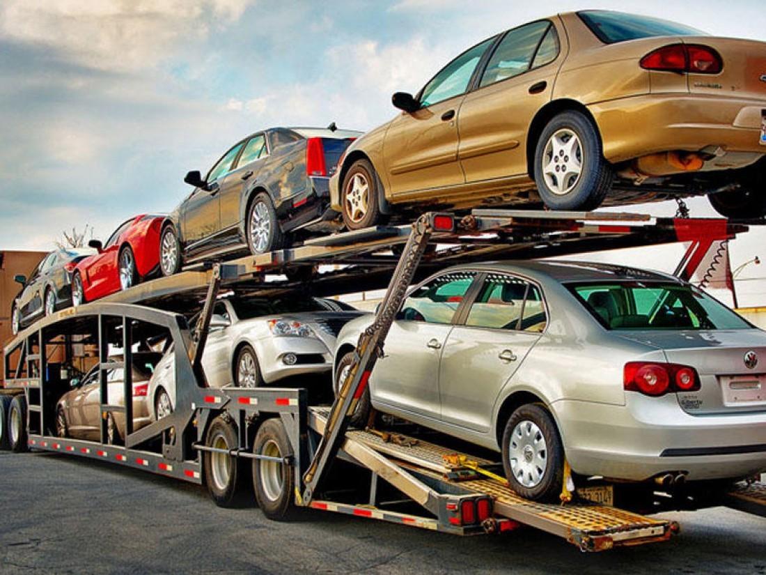 Президент підписав закон про зниження ставки акцизу на вживані автомобілі, повідомив його прес-секретар.