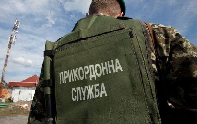 На Донбасі проросійські терористи обстріляли з мінометів контрольний пункт українських прикордонників біля Майорська.