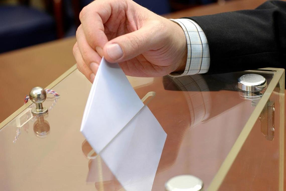 Слово і Діло підготувало тест, який, ґрунтуючись на передвиборчих програмах, допоможе визначитися з кандидатом за 151 округом.