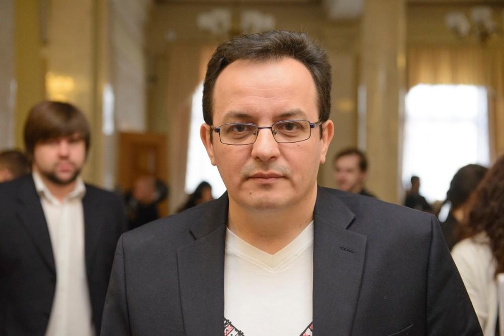 Блокування трибуни парламенту фракціями РПЛ і Батьківщини не призведе до зниження тарифів.