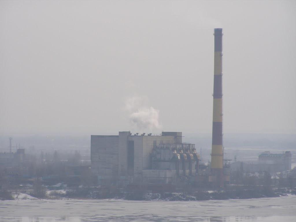 За словами столичного чиновника Петра Пантелеєва, сміття зі Львова не матиме жодних екологічних наслідків для Києва.