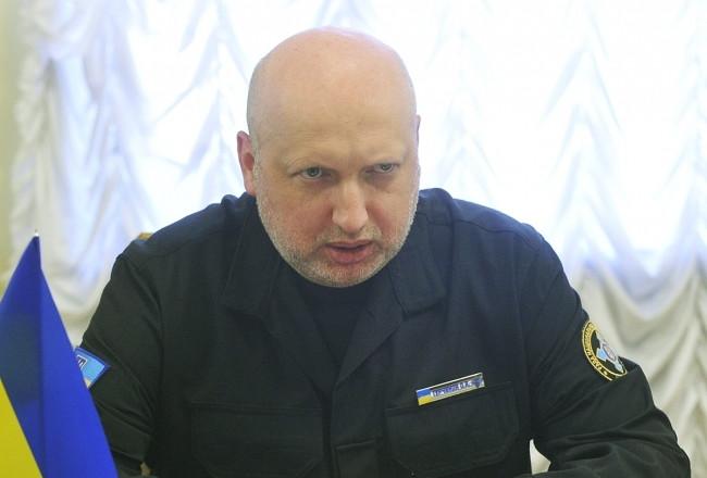 Однією з головних причин нового загострення ситуації на Донбасі стало прагнення президента Росії Володимира Путіна до військових перемог.